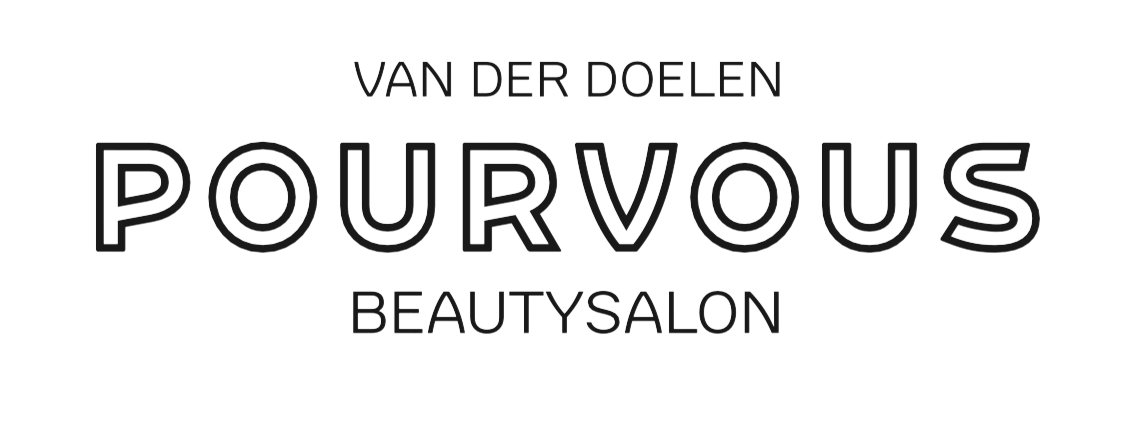 Beautysalon Rosmalen